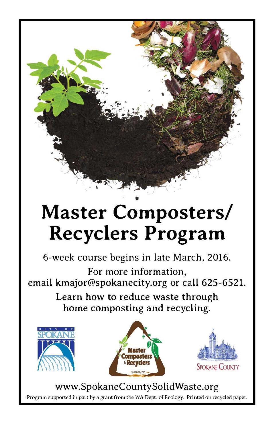 MasterComposter2016Flyer